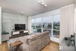 Apartamento para venda com 80 metros quadrados com 3 quartos em Santana - Porto Alegre - R