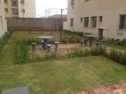 Título do anúncio: Apartamento à venda, 48 m² por R$ 165.000,00 - Residencial Flórida - Goiânia/GO