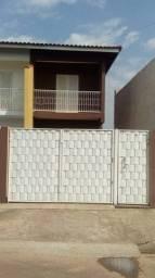 Título do anúncio: Casa para Venda em Porangaba 150m² com 3 quartos 1 suite 2 vagas em Vila Sao Luiz - Porang