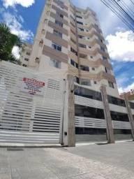 Apartamento mobiliado com 90 M²,  3 quartos, no Centro - Caldas Novas - GO