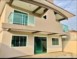 Apartamento a venda em Piçarras - próximo ao Candeias - 500 metros do mar