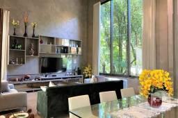 Casa de condomínio à venda com 5 dormitórios em Retiro do chalé, Brumadinho cod:275920