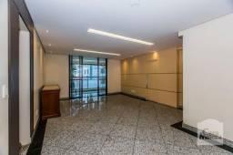 Apartamento à venda com 4 dormitórios em Prado, Belo horizonte cod:315790