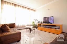 Casa à venda com 5 dormitórios em Ouro preto, Belo horizonte cod:278215