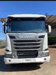 Scania 440 2017