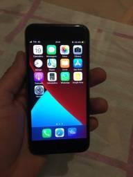 Título do anúncio: IPhone 6s Plus 64gb sem defeitos !
