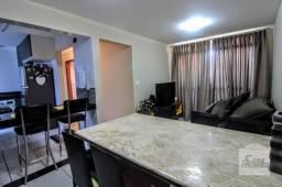 Título do anúncio: Apartamento à venda com 2 dormitórios em Buritis, Belo horizonte cod:245827