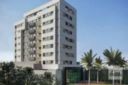 Apartamento à venda com 2 dormitórios em Santa efigênia, Belo horizonte cod:261518