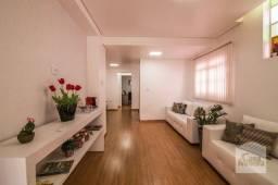 Casa à venda com 2 dormitórios em Savassi, Belo horizonte cod:269717