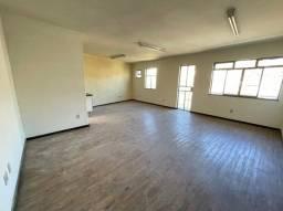 Título do anúncio: Sala comercial para alugar em Centro, Congonhas cod:13558