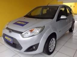 Fiesta Hatch Rocam 1.6 (Flex) 2013