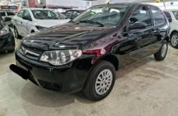 Título do anúncio: Fiat Palio 1.0 21mil