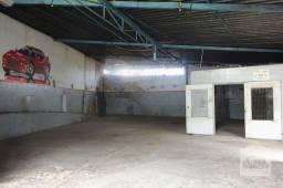 Terreno à venda em Santa efigênia, Belo horizonte cod:238486