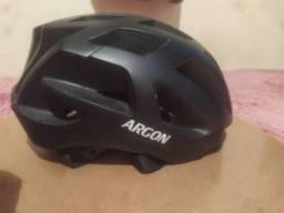 Capacete Bicicleta Argon Prevail 57-62