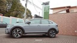 Título do anúncio: Volkswagen nivus 2021 1.0 200 tsi total flex highline automÁtico