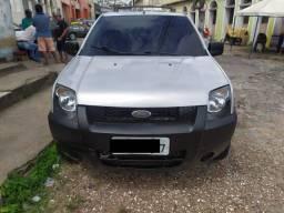 Ford/Ecosport Xl 1.6 Felx