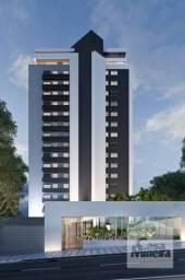 Apartamento à venda com 4 dormitórios em Anchieta, Belo horizonte cod:269141