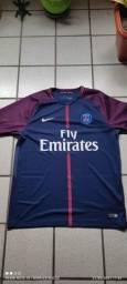 Camisa ORIGINAL do Paris Nova.