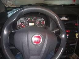 Fiat idea 2012 1.6 vendo ou troco