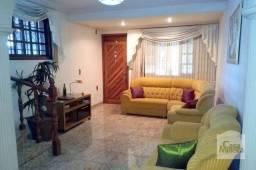Título do anúncio: Casa à venda com 3 dormitórios em Boa vista, Belo horizonte cod:241022