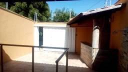Casa Cidade Nova Maracanaú ( Rua Formosa nº 519 )