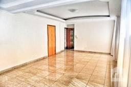 Apartamento à venda com 3 dormitórios em Padre eustáquio, Belo horizonte cod:273364