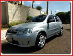 Chevrolet Corsa Hatch Premium 1.4 (flex) 2008