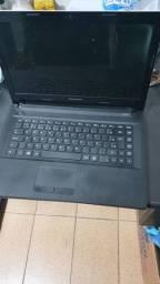 Lenovo I5, 1 TB de HD