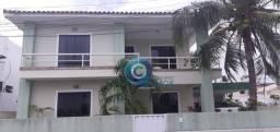 Lauro de Freitas - Casa de Condomínio - Pitangueiras