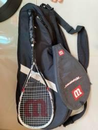 Vendo Raquetes de Tênis