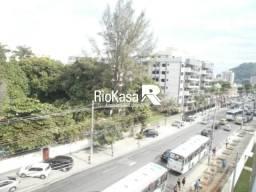 Título do anúncio: Apartamento - FREGUESIA (JACAREPAGUA) - R$ 1.200,00