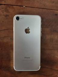 Iphone 7 128Gb<br><br>