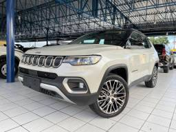Compass Limited TD350 2022 0km