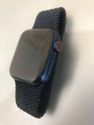 Apple Watch s6 40mm GPS + Cel