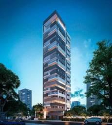 Título do anúncio: Di Milano - Empreendimento em Torres - Apartamentos na Praia grande
