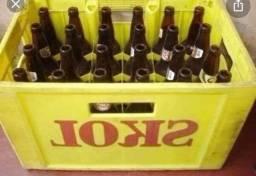 Grade de cerveja 600 ml 20.00
