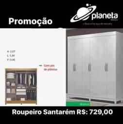 ROUPEIRO SANTARÉM!!!! BIJOUTERIAS