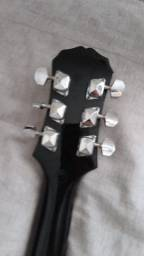 Guitarra Les Paul Epiphone