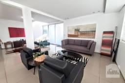 Título do anúncio: Casa à venda com 4 dormitórios em Estoril, Belo horizonte cod:266639