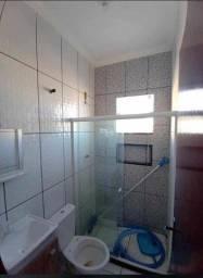 ra@*(2032) Bela casa de 2 quartos em São Pedro da Aldeia