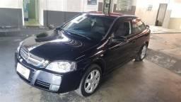 Chevrolet Astra Hatch  Advantage 2.0 (Flex) GASOLINA MANUAL