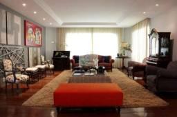Título do anúncio: Apartamento com 4 dormitórios à venda, 280 m² por R$ 1.900.000 - Chácara Flora - São Paulo