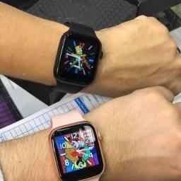 Promoção  de smartwatche x7