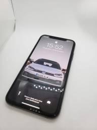 iPhone XS - 64gb - Preto