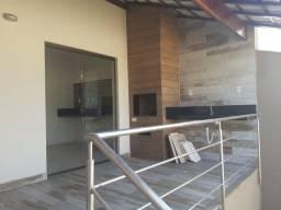 BELO HORIZONTE - Casa Padrão - Itapoã