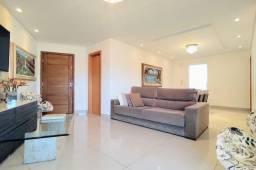 Apartamento à venda com 4 dormitórios em Santa inês, Belo horizonte cod:270621