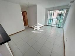 Apartamento 64m², 2 quartos sendo 1 suíte, Localizado no Barro Duro