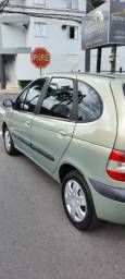 Renault Scenic<br>