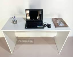 Escrivaninha (pronta entrega )