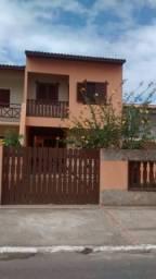 Alugo casa em Grussaí